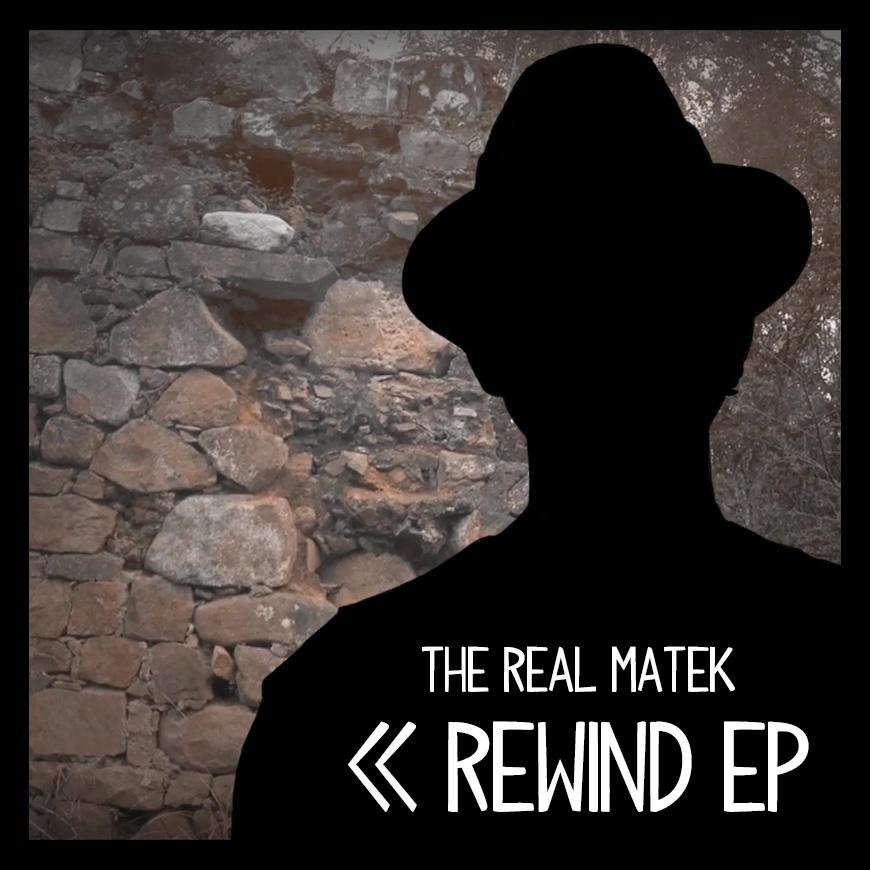 << REWIND EP